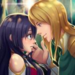 Anime Couple Creator Dress Up Games Online
